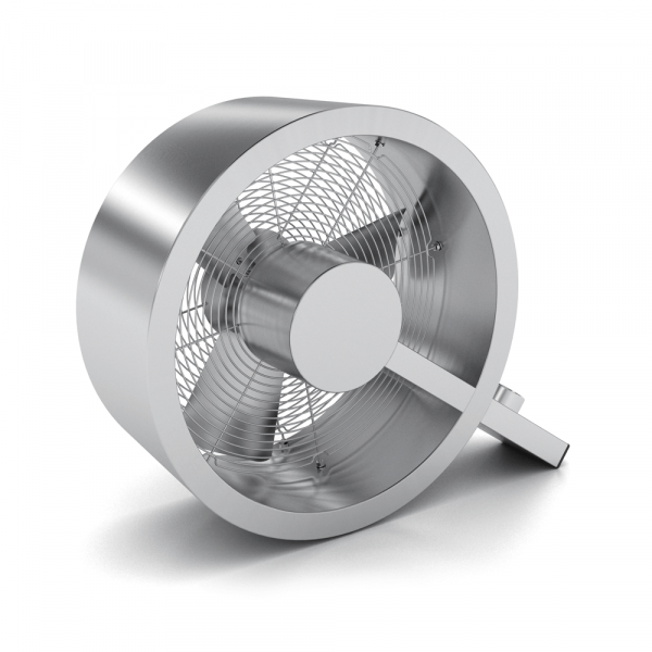 Ventilateur - Stadler Form Q Fan