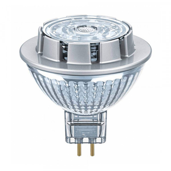 Osram LED Superstar, 7.8W